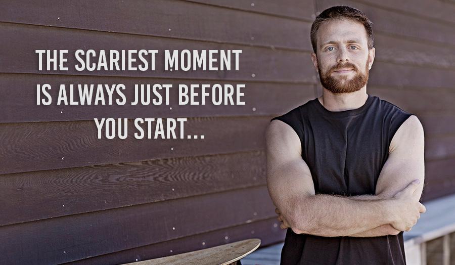 BodyWeight Muscle - Personal Coaching